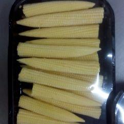 Baby Corn _02